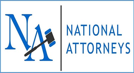 National Attorneys